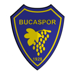 BUCASPOR ALTYAPI – BUCASPOR GENÇLİK GELİŞTİRME DERNEĞİ